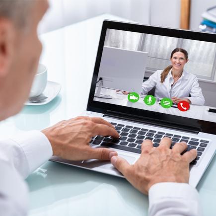 online-terapi