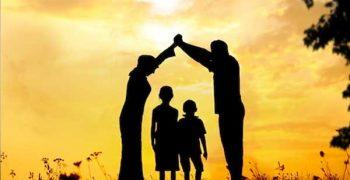 çift ve aile danışmanlığı