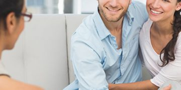 evlilik-iliski-terapisi